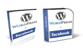 WordPress Facebook Plugin and Guides