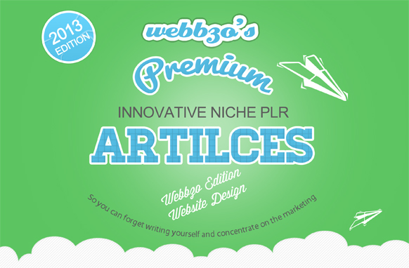 Web Hosting Articles