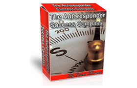 The Autoresponder Success Compass