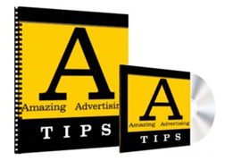 Amazing Advertising Tips