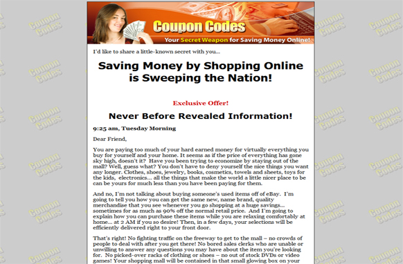 Coupon codes plr database products description fandeluxe