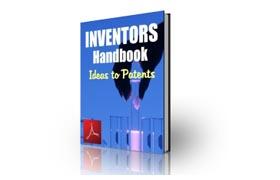 Inventors Handbook