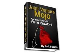 Joint Venture Mojo