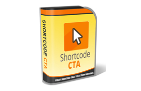 Shortcode CTA WP Plugin
