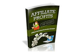 Affiliate Profits