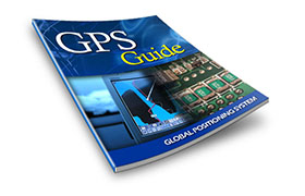 GPS Guide