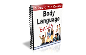 Body Language Basics