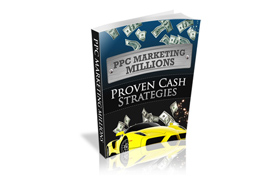 PPC Marketing Millions