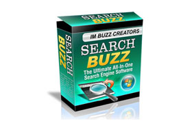 Search Buzz