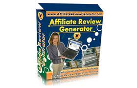 Affiliate Review Generator V2.3