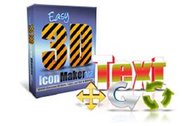 Easy Icon Maker V2