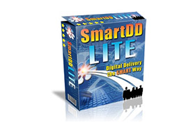 SmartDD Lite