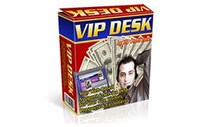 VIP Desk
