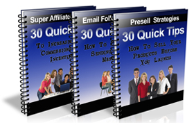 90 Quick Tips