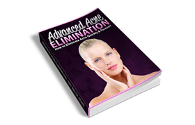 Advanced Acne Elimination