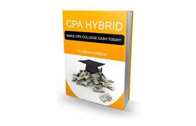 CPA Hybrid