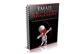 Email Archery
