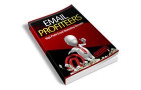 Email Profiteers
