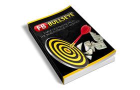 FB Bulls Eye