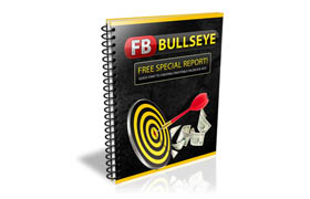FB Bulls Eye Report