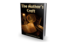 The Authors Craft