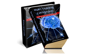 The Brain Training Conversion