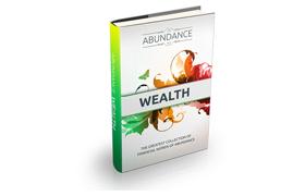 Abundance Wealth