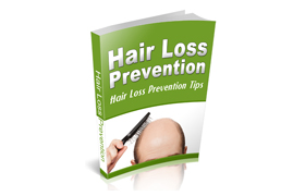 Amazon Affiliates Hair Loss Essentials