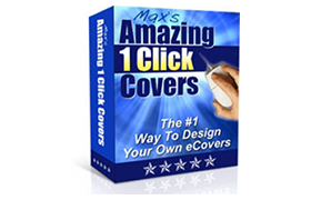 Amazing 1 Click Covers