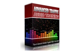 Advanced Traffic Audio Training