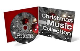 Christmas Music Collection