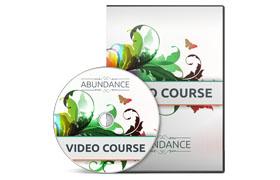Abundance Video Course
