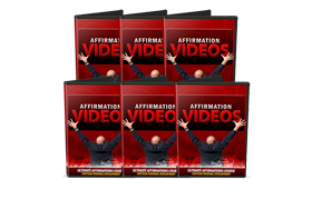 Affirmation Videos
