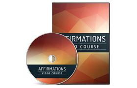 Affirmations Video Guide Collection