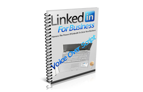 Benefits of LinkedIn For Business