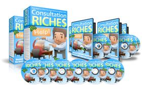Consultation Riches