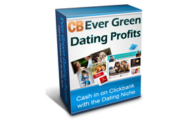 CB Evergreen Dating Profits