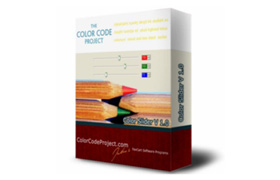 Color Slider v1.0