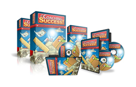 eCoaching Success Video and Audio Series