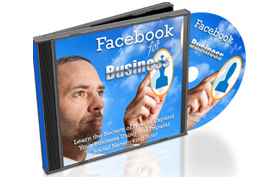 Facebook For Business Audio