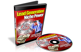 Finding Businesses That Will Pay Top Dollar For Your Leads