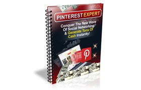 Combine Pinterest With Other Tools