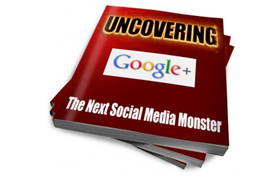 Uncovering Google Plus