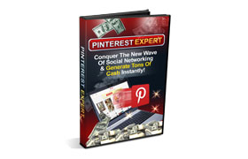 Why Pinterest Is Awesome Video
