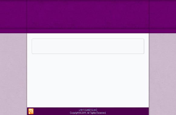 Summer Special HTML Websites Edition 2