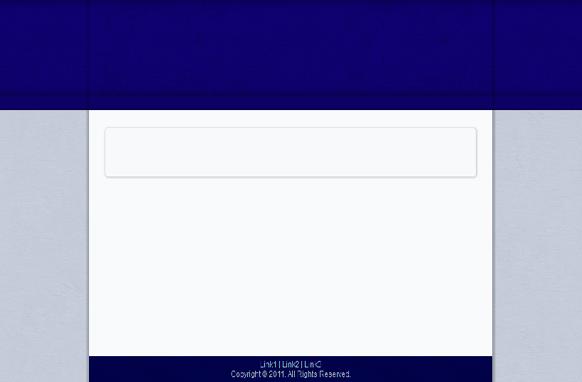 Summer Special HTML Websites Edition 7