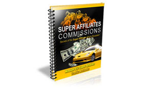 How to Pick Highly Profitable Affiliate Programs Guide