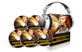 Hypnotherapy Audio – Networking Revolution