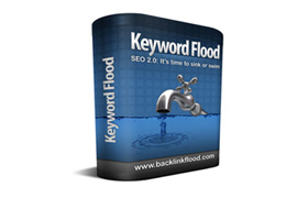 Keyword Flood