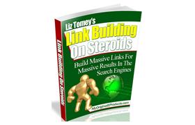 List Building On Steroids